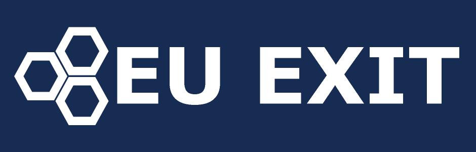EU Exit main banner image