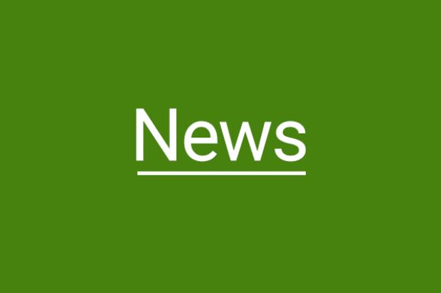 DARD news