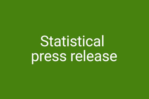 DARD statistics