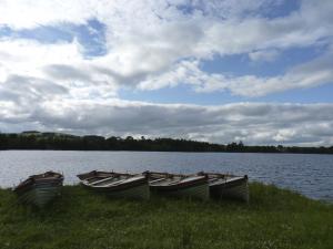 Loughmacrory