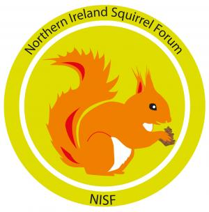 NISF logo