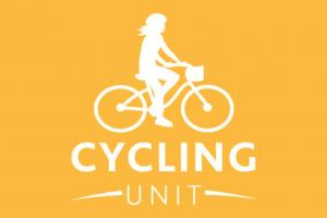 Cycling Unit logo