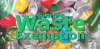 Simple Waste Exemption